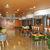 Apartments Forte do Vale , Albufeira, Algarve, Portugal - Image 11