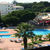 Balaia Plaza , Albufeira, Algarve, Portugal - Image 1
