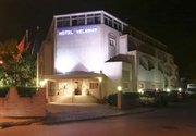 Best Western Hotel Velamar