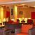 Best Western Hotel Velamar , Albufeira, Algarve, Portugal - Image 15