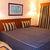 Best Western Hotel Velamar , Albufeira, Algarve, Portugal - Image 22