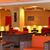 Best Western Hotel Velamar , Albufeira, Algarve, Portugal - Image 24
