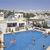 California Hotel , Albufeira, Algarve, Portugal - Image 1