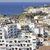 California Hotel , Albufeira, Algarve, Portugal - Image 3