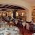 California Hotel , Albufeira, Algarve, Portugal - Image 5
