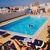Colina Do Mar Hotel , Albufeira, Algarve, Portugal - Image 18