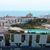 Colina Do Mar Hotel , Albufeira, Algarve, Portugal - Image 20