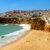 Colina Do Mar Hotel , Albufeira, Algarve, Portugal - Image 2