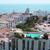 Colina Do Mar Hotel , Albufeira, Algarve, Portugal - Image 14