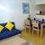 Apartments Albufeira Sol , Albufeira, Algarve, Portugal - Image 11