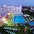 Apartments Albufeira Sol , Albufeira, Algarve, Portugal - Image 12