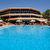 Hotel Auramar , Albufeira, Algarve, Portugal - Image 7