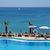 Hotel Auramar , Albufeira, Algarve, Portugal - Image 9