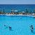 Hotel Auramar , Albufeira, Algarve, Portugal - Image 11