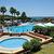 Hotel Auramar , Albufeira, Algarve, Portugal - Image 12