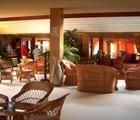 Hotel Auramar