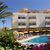 Olhos d'Agua Aparthotel , Albufeira, Algarve, Portugal - Image 11