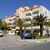 Olhos d'Agua Aparthotel , Albufeira, Algarve, Portugal - Image 12