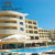 Real Bellavista Hotel & Spa , Albufeira, Algarve, Portugal - Image 1