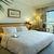 Real Bellavista Hotel & Spa , Albufeira, Algarve, Portugal - Image 2