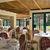 Real Bellavista Hotel & Spa , Albufeira, Algarve, Portugal - Image 4