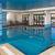Real Bellavista Hotel & Spa , Albufeira, Algarve, Portugal - Image 5