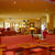 Real Bellavista Hotel & Spa , Albufeira, Algarve, Portugal - Image 6