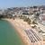 Hotel Sol e Mar , Albufeira, Algarve, Portugal - Image 10