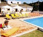 Villa Monte Domingos Simoes