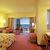 Hotel Pestana Delfim , Alvor, Algarve, Portugal - Image 6