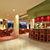 Hotel Pestana Delfim , Alvor, Algarve, Portugal - Image 7