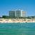 Hotel Pestana Delfim , Alvor, Algarve, Portugal - Image 10