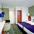 Hotel Holiday Inn Algarve , Armacao De Pera, Algarve, Portugal - Image 2