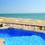 Hotel Holiday Inn Algarve , Armacao De Pera, Algarve, Portugal - Image 5