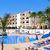 Mirachoro Praia , Carvoeiro, Algarve, Portugal - Image 3