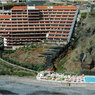 Hotel Orca Praia in Funchal, Madeira, Portugal