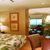Royal Savoy Hotel , Funchal, Madeira, Portugal - Image 2