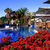 Royal Savoy Hotel , Funchal, Madeira, Portugal - Image 5