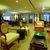 Royal Savoy Hotel , Funchal, Madeira, Portugal - Image 6