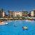 Clube Humbria , Olhos d'Agua, Algarve, Portugal - Image 1