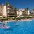Clube Humbria , Olhos d'Agua, Algarve, Portugal - Image 2