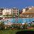 Clube Humbria , Olhos d'Agua, Algarve, Portugal - Image 3