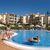 Clube Humbria , Olhos d'Agua, Algarve, Portugal - Image 4
