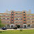 Apartments Castelos da Rocha , Praia da Rocha, Algarve, Portugal - Image 1