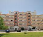 Apartments Castelos da Rocha