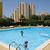 Apartments Castelos da Rocha , Praia da Rocha, Algarve, Portugal - Image 4