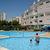 Apartments Castelos da Rocha , Praia da Rocha, Algarve, Portugal - Image 5