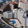 Hotel Dom Pedro Portobelo in Vilamoura, Algarve, Portugal
