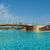 Hotel Crowne Plaza , Vilamoura, Algarve, Portugal - Image 2