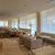 Hotel Crowne Plaza , Vilamoura, Algarve, Portugal - Image 4